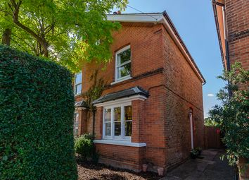 3 bed semi-detached house for sale in Albury Road, Merstham, Redhill RH1