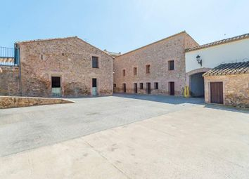 Thumbnail 14 bed property for sale in Segorbe, Valencia, Spain