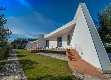 Thumbnail 3 bed villa for sale in Perugia, Umbria, Italy