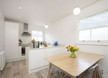 2 bed maisonette for sale in Cobbold Road, London W12