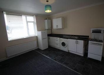 Thumbnail 1 bedroom flat to rent in Two Ball Lonnen, Fenham, Newcastle Upon Tyne