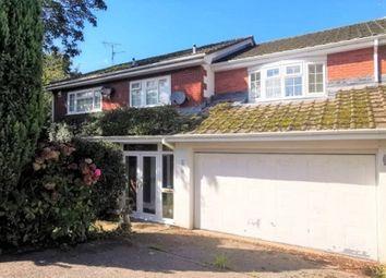 Thumbnail 5 bed property to rent in Newton Court, Highpool Lane, Newton, Swansea