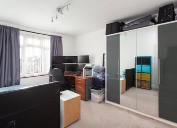 Thumbnail Room to rent in Wood End Lane, Harrow