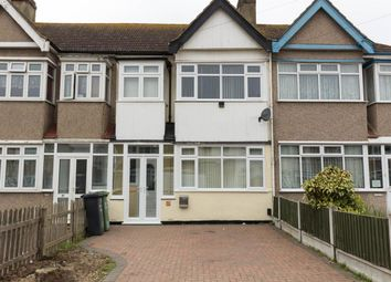 Thumbnail 3 bed property to rent in Temple Avenue, Dagenham