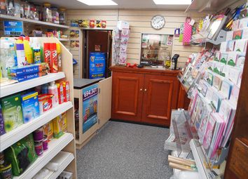 Retail premises for sale in Post Offices HX7, Heptonstall, West Yorkshire