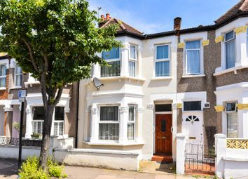 Thumbnail 3 bed property for sale in Blegborough Road, London