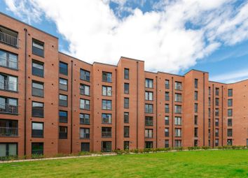 2 bed flat for sale in Ashley Place, Bonnington, Edinburgh EH6
