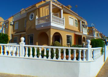 Thumbnail 3 bed property for sale in Cabo Roig, Alicante, Spain