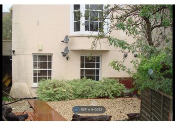 Thumbnail 2 bed flat to rent in Cotham Grove, Bristol