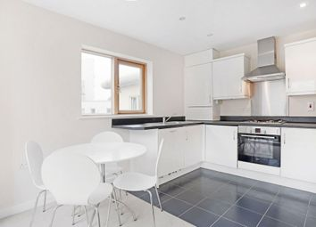 Thumbnail 1 bed flat for sale in Pancras Way, London