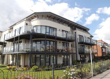 Thumbnail 1 bedroom property for sale in Southbourne, Bournemouth, Dorset