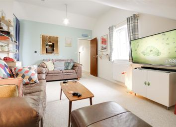 1 bed flat for sale in Mansfield Road, Sherwood, Nottinghamshire NG5