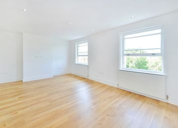 Thumbnail 2 bed flat to rent in Cadogan Place, Belgravia