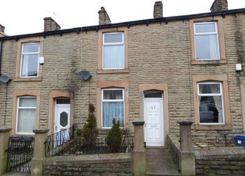 Thumbnail 2 bed terraced house to rent in 51 Bold Street, Accrington