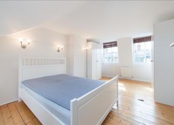 Thumbnail 2 bedroom property to rent in Gowan Avenue, Fulham, London