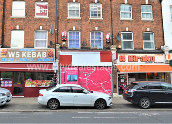 Thumbnail Retail premises to let in Station Parade, Ealing Common