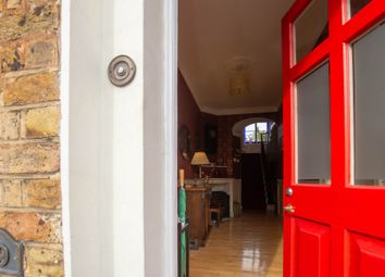 4 bed town house for sale in Chapel Place, Ramsgate CT11