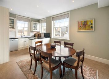 3 bed flat for sale in Overstrand Mansions, Prince Of Wales Drive, Battersea, London SW11