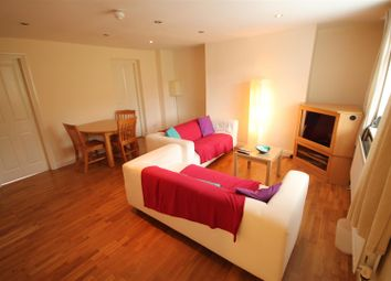 Thumbnail 2 bed terraced house to rent in Prospect Terrace, Nevilles Cross, Durham