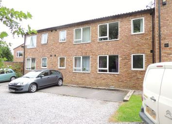 Thumbnail 1 bed flat to rent in St. Stephens Close, Southmead, Bristol