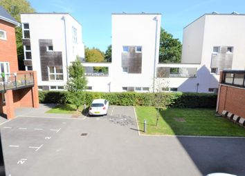 Thumbnail 1 bed flat for sale in Languard 10 Archers Road, Southampton