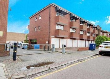 Thumbnail 1 bed flat to rent in Dale Grove, North Finchley