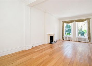 Thumbnail 4 bedroom maisonette to rent in Cadogan Square, Knightsbridge