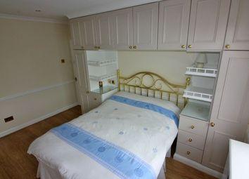 Thumbnail Room to rent in Vicarage Way, Harrow