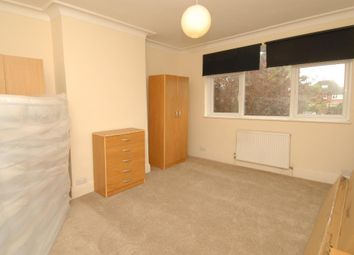 Thumbnail 5 bed shared accommodation to rent in Poplar Road South, Merton Park