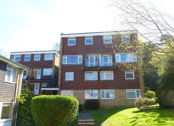 Thumbnail 2 bedroom flat to rent in Newton Court, Haywards Heath