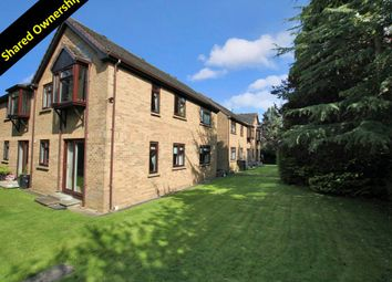 2 bed flat for sale in Charlwood 30 Wetherby Road, Harrogate HG2