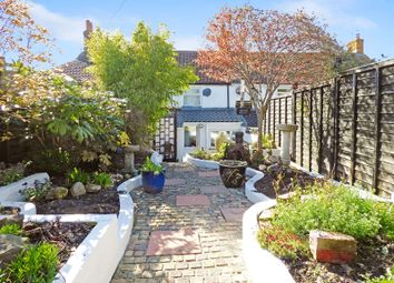 Thumbnail 2 bed cottage for sale in Fore Street, Westbury