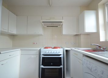 Thumbnail 1 bed property to rent in Shelley Court, Camberley