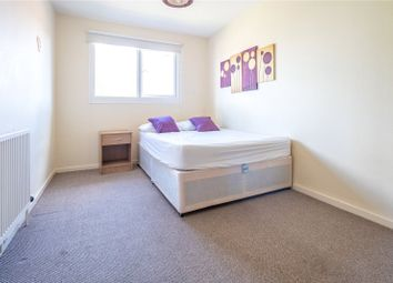 Thumbnail 1 bed property to rent in Hopmeadow Court, Northampton, Northamptonshire