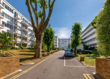 Thumbnail 1 bedroom flat for sale in Pullman Court, Streatham Hill