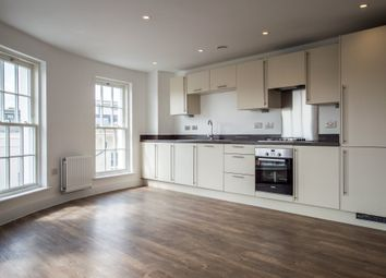 Thumbnail 1 bed flat to rent in Prince Regent Mews, Cheltenham