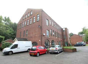 Thumbnail 1 bed flat for sale in Victoria Mews, Morley, Leeds