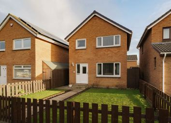 Thumbnail 3 bed property for sale in 51 Echline View, South Queensferry
