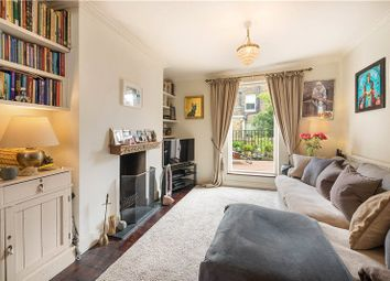 Thumbnail 3 bed end terrace house to rent in Billing Place, West Chelsea, London