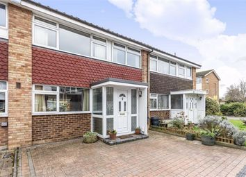 3 bed property for sale in Garrick Gardens, West Molesey KT8
