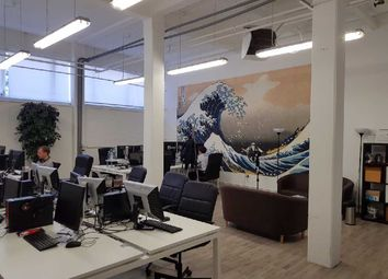 Thumbnail Office to let in Pritchards Road, London, Bethnal Green