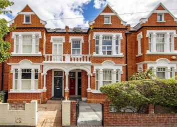 3 bed maisonette for sale in Crescent Lane, London SW4