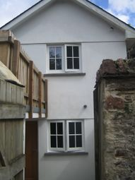 Thumbnail 1 bed cottage to rent in Fancy Cross, Modbury Ivybridge