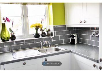 Thumbnail 2 bed flat to rent in Warren House Walk, Birmingham