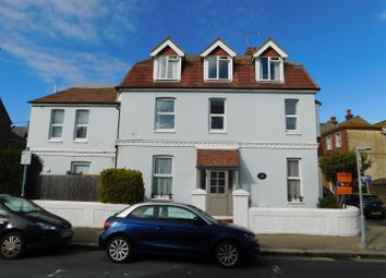 Thumbnail 5 bed property to rent in Thorn Road, Worthing