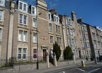 1 bed flat to rent in Hawkhill, Dundee DD2