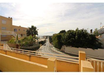 Thumbnail 3 bed villa for sale in Av. De Las Adelfas, 03189 Orihuela, Alicante, Spain