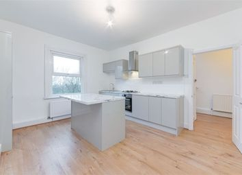 Thumbnail 2 bed flat for sale in Whipps Cross Road, Walthamstow, London