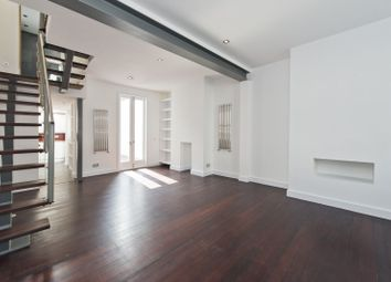 Thumbnail 2 bed property for sale in Snarsgate Street, London