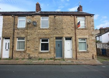Thumbnail 2 bedroom property for sale in Ruskin Road, Lancaster